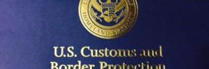 Licensed Customs Broker