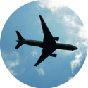 Aviation Industry Circle