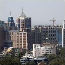 Bengaluru-India