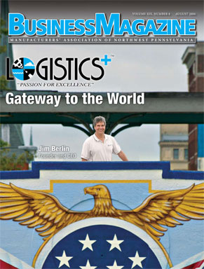 BusinessMagazine-Aug2006-Thumbnail