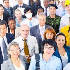 Diversified-Customers-Circl