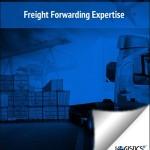 Freight-Forwarding-Brochure-Thumbnail