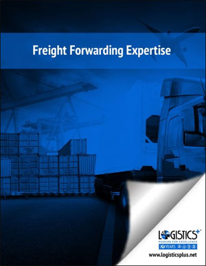 Freight-Forwarding-Brochure-Thumbnail