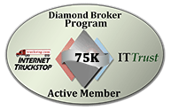 ITS-Diamond-Broker