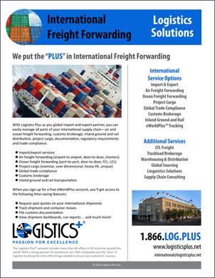 International-Flyer-Thumbnail