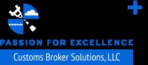 lp-customs-broker-solutions-llc