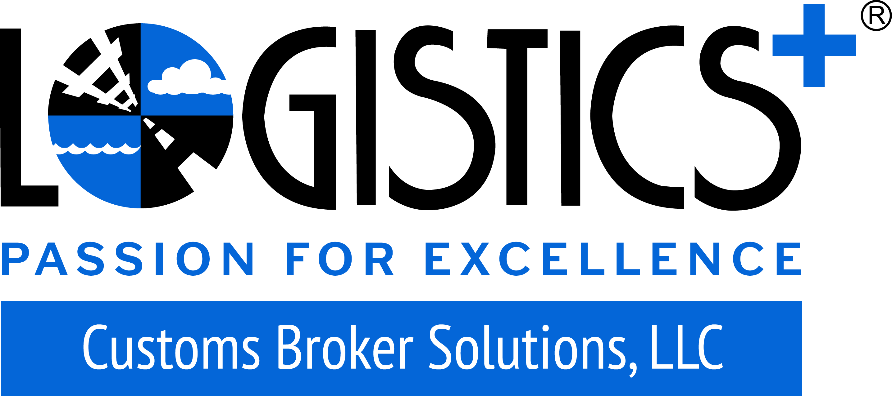 lp-customs-broker-solutions-llc