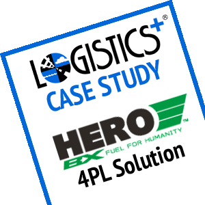 logistics case studies with answers Answer to lg426 - logistics management case study why join course hero course hero has all the homework and study help you need to succeed.