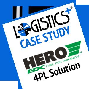 LP-HeroBX-Case-Study