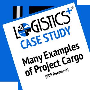 LP-ProjectCargo-Examples