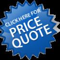 Price-Quote