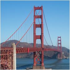 San-Francisco-CA
