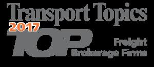 TT-Top-100-2017