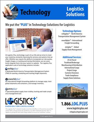 Technology-Flyer-Thumbnail