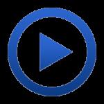Videos Circle