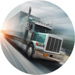 expedited_freight