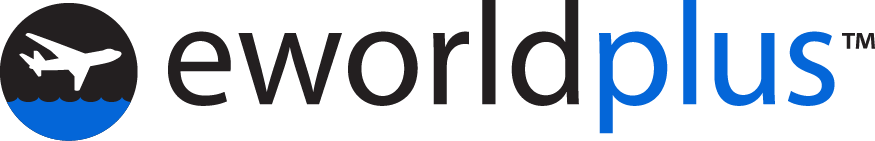eWorldPlus_logo