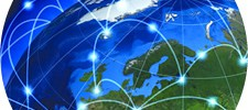 global_sourcing