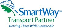Smart Way Transport Partner