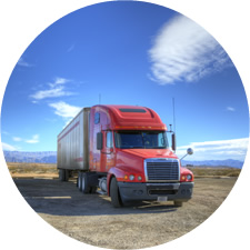 ship_ltl_freight