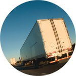 truckload quote