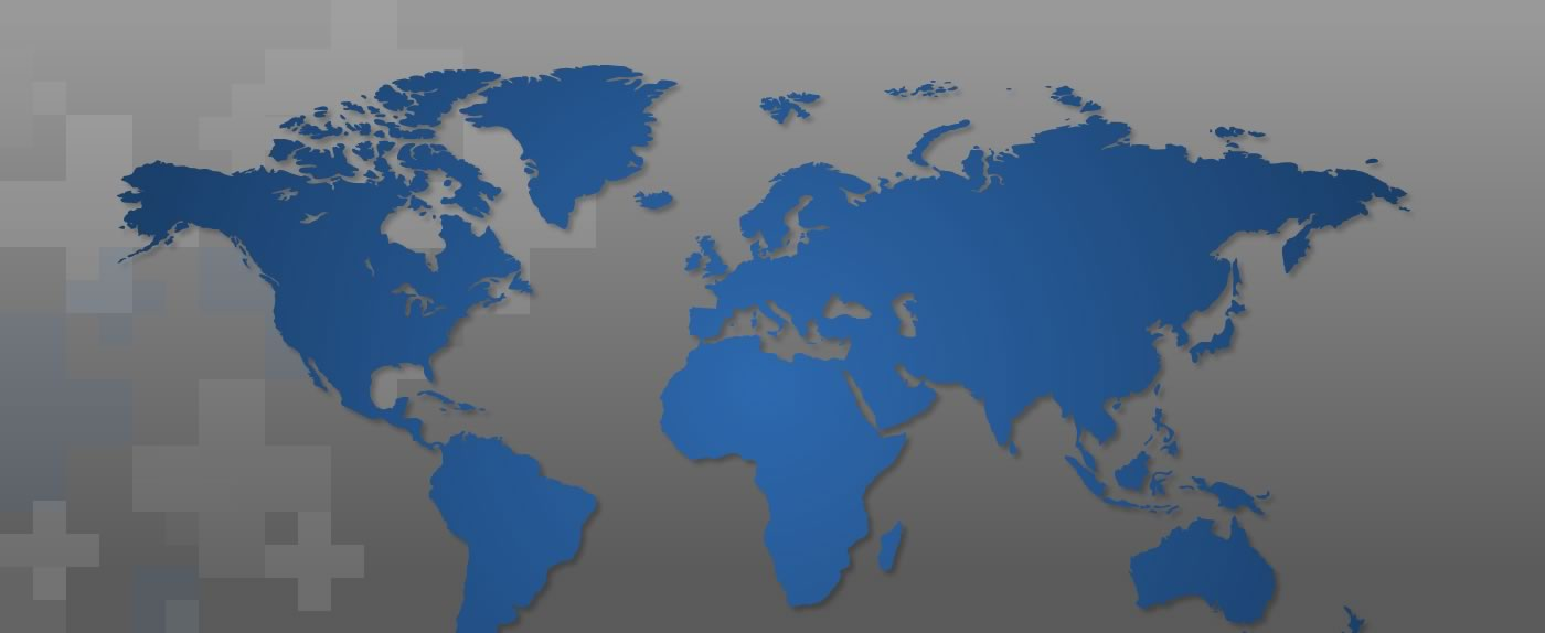 Logistics Plus - Transportation, Warehousing, International, Freight ...