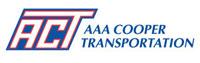 AAA Cooper Logo