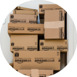 Amazon Global Selling Solutions