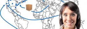 Import to Amazon Fulfillment Center