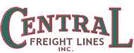 Central-Freight