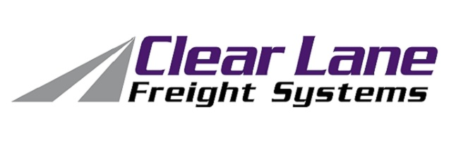 Clear Lane Freight