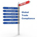 Global-Trade-Compliance