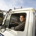 Happy-Truck-Driver
