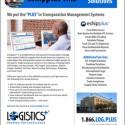 LP-eShipPlus-Thumbnail