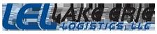 Lake-Erie-Logistics