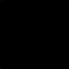 Logo-Trademark
