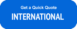 Quick-Quote-International