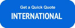 Quick-Quote-International