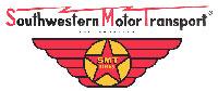 Southwestern Motor Logo