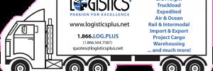 Truck-Magnet