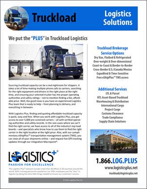 Truckload-Flyer-Thumbnail