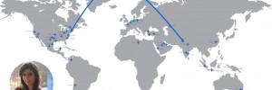 US-India Trade Lane