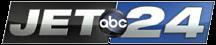 WJET-TV-24_logo