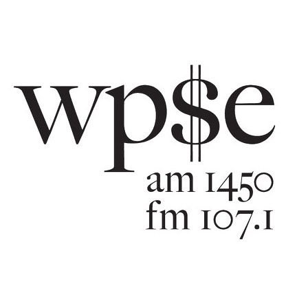 WP$E Radio Audio Clips: Internships and Jobs in Erie