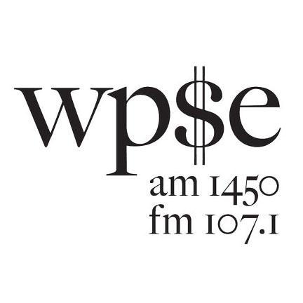 WPSE-AM-1450 1
