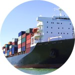 international_ocean_freight