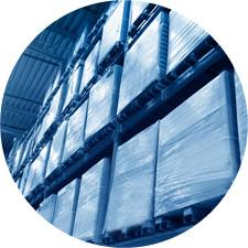 ltl_freight_parcel