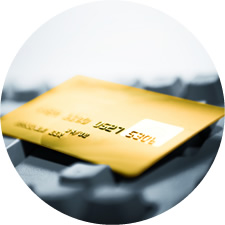 make_online_payment