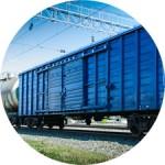 rail_intermodal
