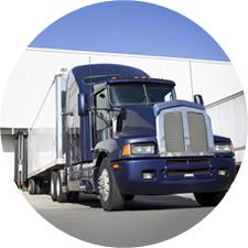 truckload brokerage